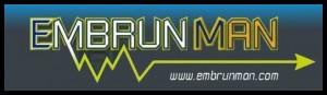 Embrun man